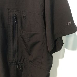 Barco Uniforms Other - Barco one scrubs